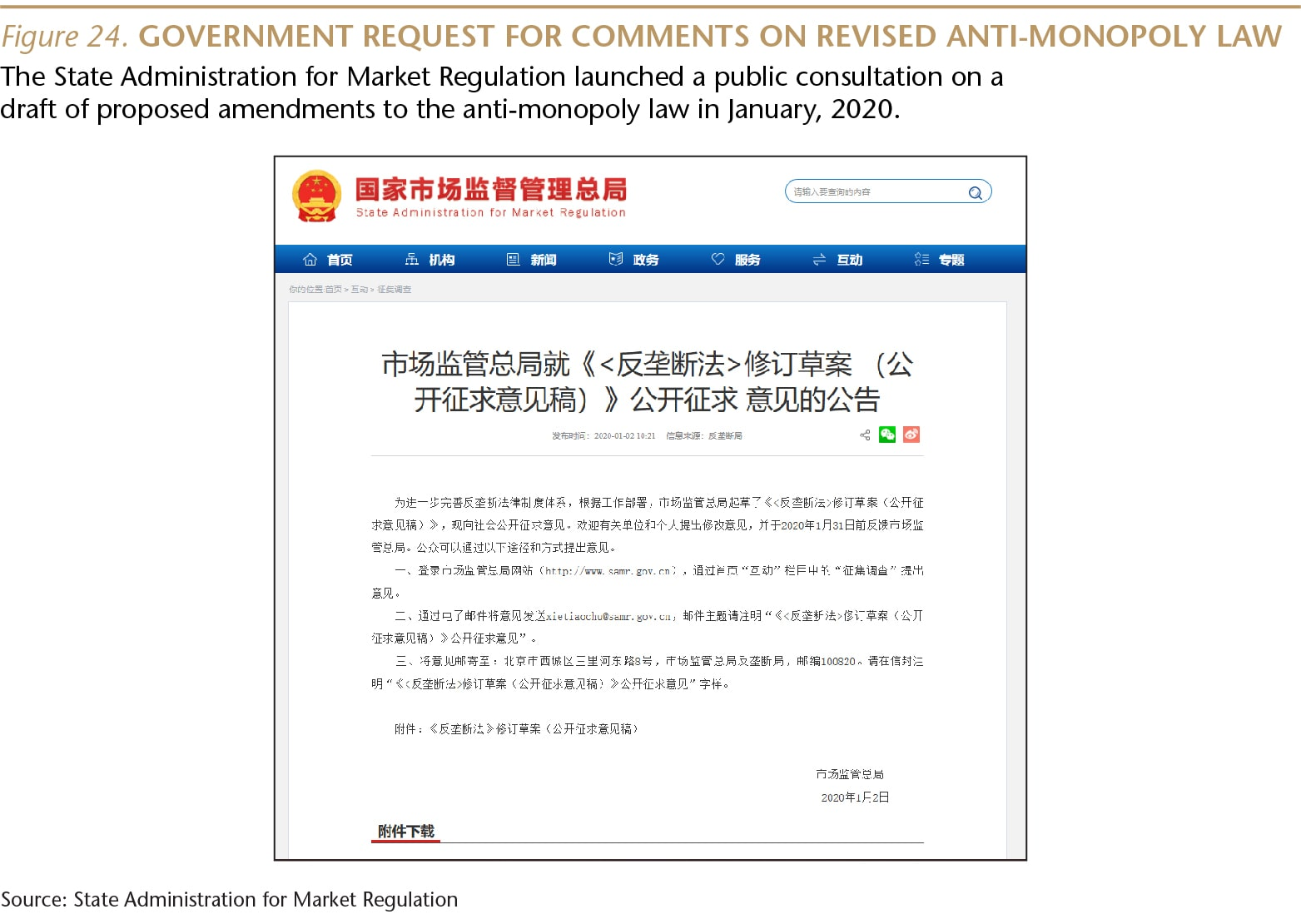 SI073_Figure 24_Government request anti-monopoly_WEB-01-min.jpg